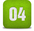 Icon 04
