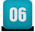 Icon 06