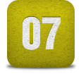Icon 07
